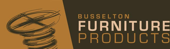 Busselton Furniture Products