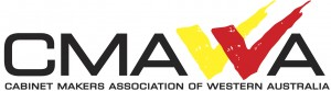 Members of the Cabinet Makers Association of WA