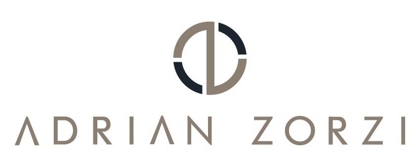 Adrian-Zorzi-Logo_RGB