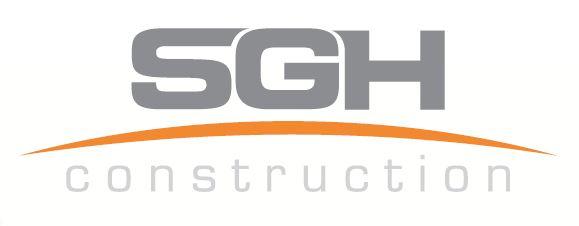 SGH logo cropped